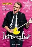 L'ann�e scolaire 2016-2017 Jeremstar...