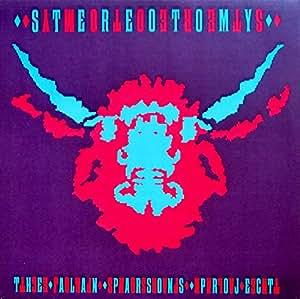 Stereotomy (1984/85) [VINYL]