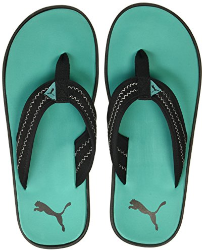 Puma-Unisex-Cult-Dp-Flip-Flops-Thong-Sandals