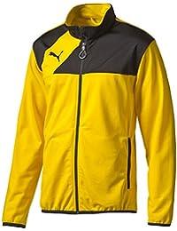 Puma Esquadra Children's Jacket