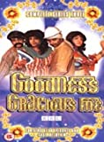 Goodness Gracious Me - Complete Series 3 [1998] [DVD]