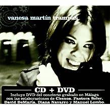 Trampas - Re-Edicion Cd+Dvd