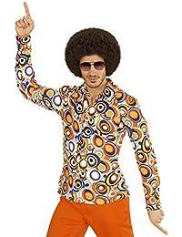 suchergebnis auf für 70er jahre hemden bekleidung