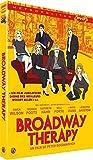 Broadway Therapy [Edizione: Francia]