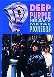 Deep Purple Heavy Metal kostenlos online stream