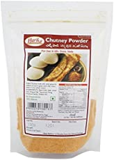 Harika Chutney Powder 100G *** Flat Shipping Charge on entire Order ***