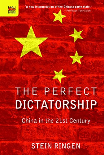 the-perfect-dictatorship-china-in-the-21st-century