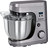 Bomann KM 392 CB Küchenmaschine, 600 W