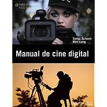 Manual de cine digital (Photoclub)