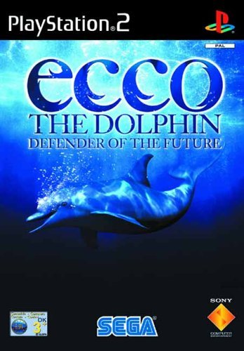 ecco-the-dolphin-defender-of-the-future