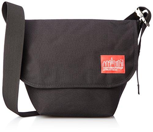 manhattan-portage-vintage-messenger-mp1605vbk-sac-porte-epaule-femme-41x28x22-cm-noir-synthetique