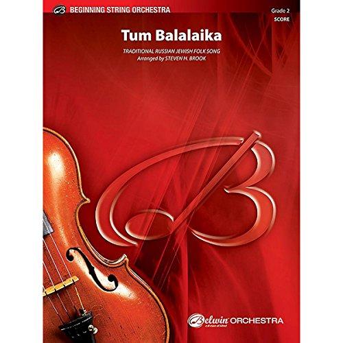 tum-balalaika-orchestre-a-cordes-set