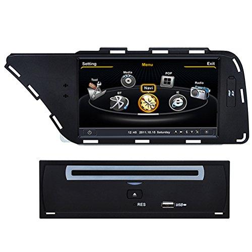 generic-7-sistema-di-s100-a8-chipest-dual-core-car-video-per-winca-audi-a4-2008-2009-2010-2011-2012-