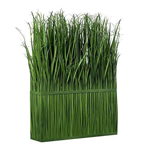 Kunstgras - Gras