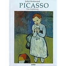 Picasso, Maler, Bildhauer