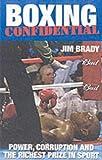 Boxing Confidential