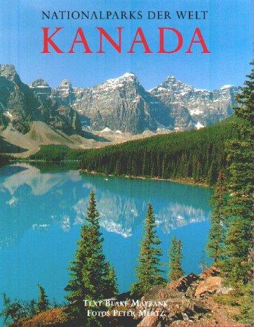 nationalparks-der-welt-kanada