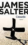 Cassada: Roman
