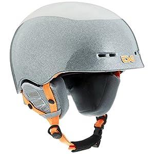 TSG Helm Konik Special Makeup