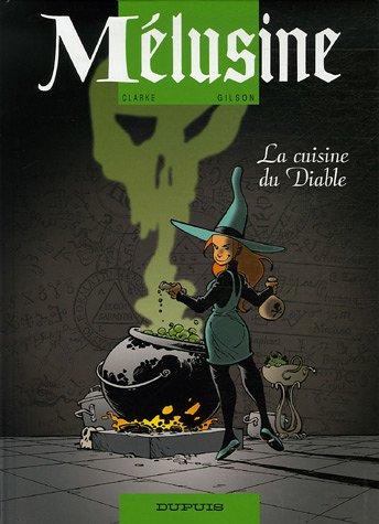 """<a href=""""/node/4642"""">La cuisine du diable</a>"""