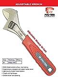 PRO-TECH - RST - 1206S - Premium Quality...
