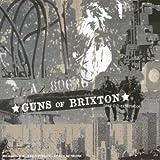 Near dub experience | Guns of Brixton. Musicien