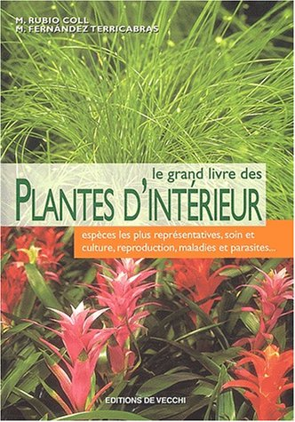 le-grand-livre-des-plantes-dinterieur