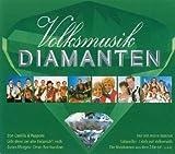 Volksmusik-Diamanten