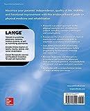 Image de Current Diagnosis and Treatment Physical Medicine and Rehabilitation