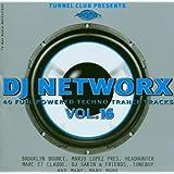 DJ Networx Vol.16