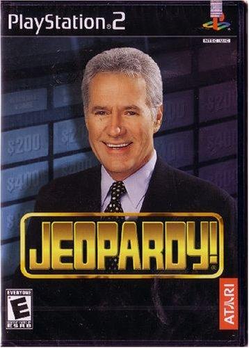 jeopardy-game