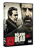 The Walking Dead - Die komplette siebte Staffel [6 DVDs]