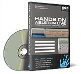 Hands on Ableton Live Vol. 2 - Produzieren im Arrangement