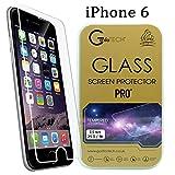 Best Spigen Glass Iphone 6 Screen Protectors - Apple iPhone 6 Gorilla Tech ® Premium Tempered Review