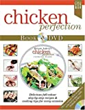 Chicken Perfection (Hinkler Kitchen)