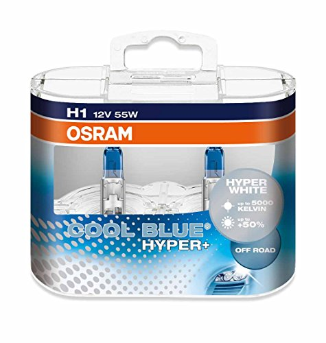 osram-62150cbh-hcb-cool-blue-hyper-h1-duo-box