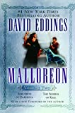 The Malloreon: 2