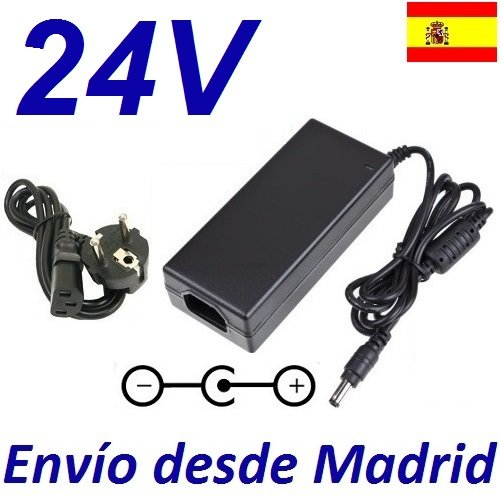 cargador-corriente-24v-reemplazo-reproductor-mp3-brennan-jb7-recambio-replacement