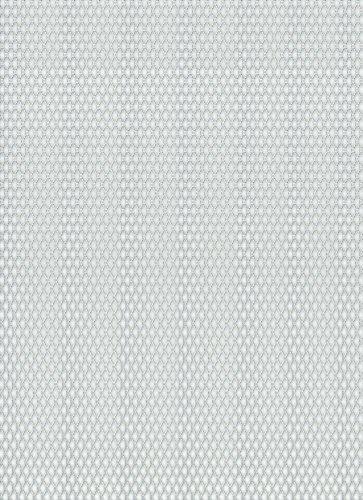 GAH-ALBERTS 467241 - Ampliado chapa - aluminio