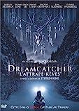 Dreamcatcher, l'attrape-rêves [FRANZOSICH] kostenlos online stream