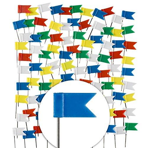 lot-de-100-drapeaux-de-marquage-au-pays-des-broches-xxl-pack-coxt743060-de-drapeaux-en-5-couleurs-po