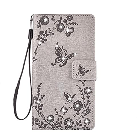 Cozy Hut Huawei P9 Custodia in Pelle,Anti-Scratch Protettiva Corpertura Caso
