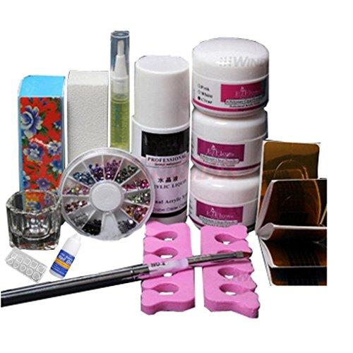 tefamore-de-bricolage-de-poudre-nail-art-decorations-kit-brush-cuticle-revitalizer