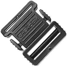 Casio G-Shock Ersatzschließe Clipverschluß Kunststoff Grau DW-003 74238071