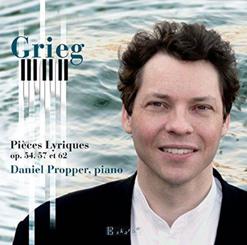 pieces-lyriques-vol2
