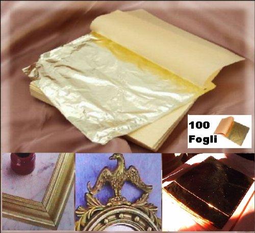 doratura-fogli-simil-oro-cf-da-100-fg-misura-cm16x16-foglia-oro-ad-uso-professionale-per-restauro-op