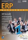 ERP Management 3/2017: ERP-Auswahl (ERP Management / Auswahl, Einführung und Betrieb von ERP-Systemen)