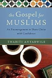 Gospel For Muslims The PB