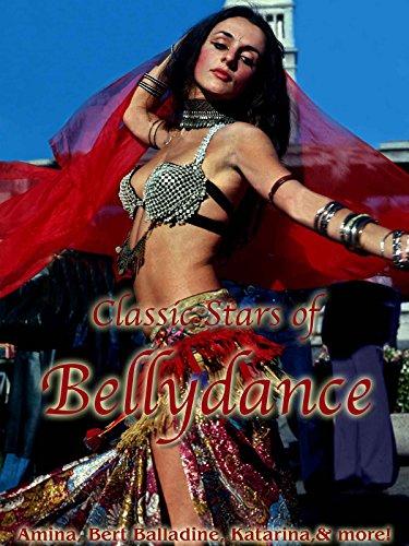 classic-stars-of-bellydance