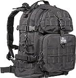 Maxpedition Condor-II 25lt Backpack